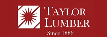 Taylor Lumber Flooring - Louisville KY