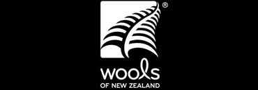 Wools of New Zealand - Uniontown PA
