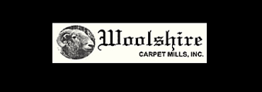 Woolshire Carpet