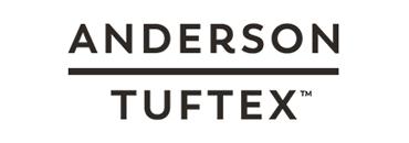 Anderson® EnCore Plus®