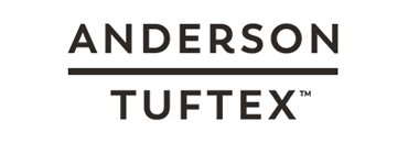 Anderson Tuftex Virginia Vintage