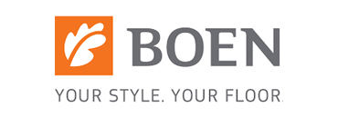 Boen Hardwood Flooring Inc