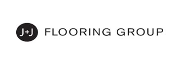 J+J Flooring Group