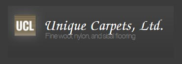 Unique Carpets Ltd
