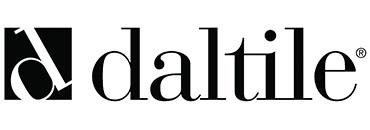Daltile® Tile