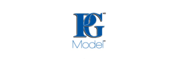 PG Model® Hardwood Flooring