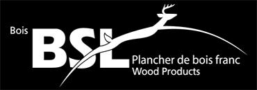 Bois BSL Hardwood