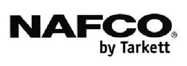 Nafco Vinyl Flooring