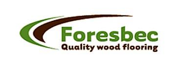 Fores Floor Hardwood