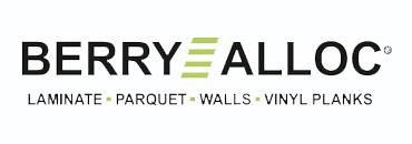 BerryAlloc Parquet Flooring - Wendel PA