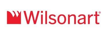 Wilsonart® Laminate Flooring - Louisville KY