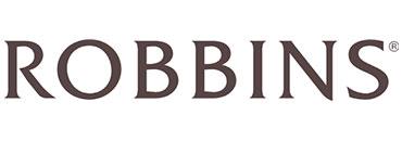Robbins Hardwood Flooring - Louisville KY