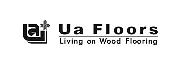 UA Wood Floors