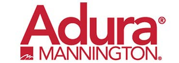 Mannington Adura® Flooring - San Francisco CA