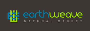 Earth Weave BIO-FLOOR™