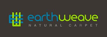 Earth Weave BIO-FLOOR™