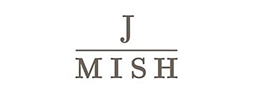 J. Mish Carpet Collection