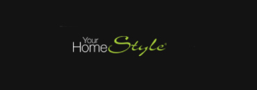 HomeStyle® Carpet