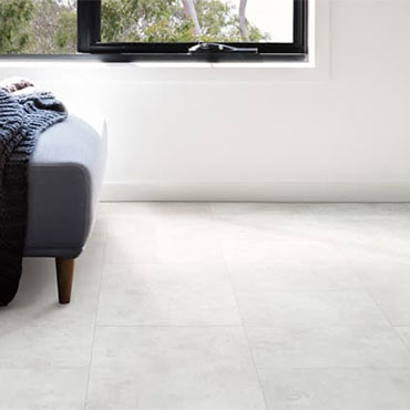 Trecento Rigid Core Stone