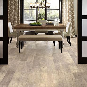 ADURA®Max planks  /  Dockside  /  MAX030