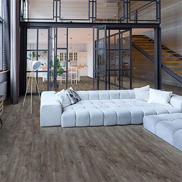 Milliken Luxury Vinyl Tile