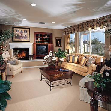 Moda Carpets