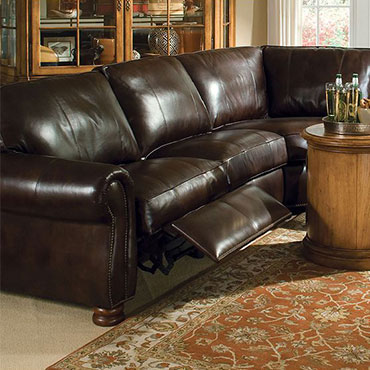Thomasville Motion Furniture