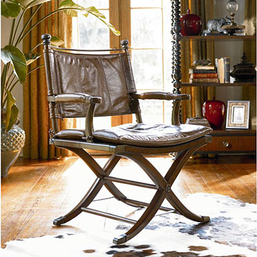 Thomasville Desk Chairs