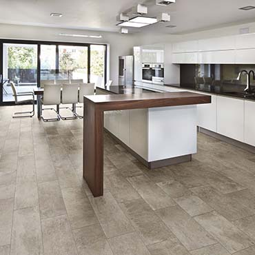 Marazzi Tile USA - North Myrtle Beach SC