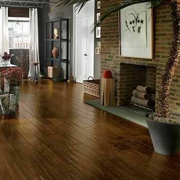 Abbey Carpet of Wichita Falls - Armstrong Hardwood Flooring - Abbey Carpet of Wichita Falls
