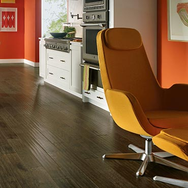 Thrash's Floors & More - Armstrong Hardwood Flooring - Thrash's Floors & More