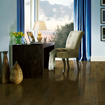 Abbey Carpet of Winchester - Armstrong Hardwood Flooring - Abbey Carpet of Winchester