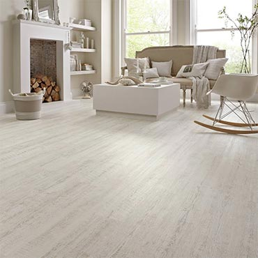 Karndean Waterproof Flooring | Living Rooms
