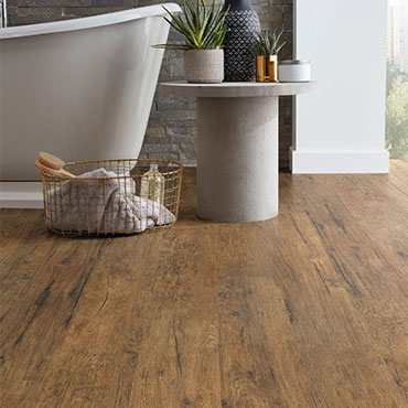 Karndean Design Flooring | Bathrooms