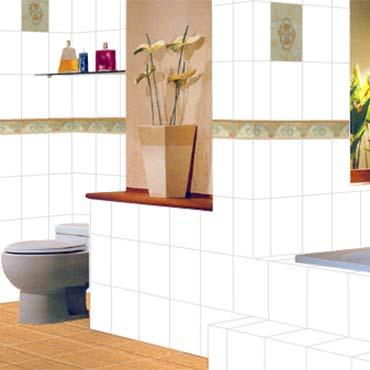 Mulia Tile by Mulia Inc | Designbiz.com - Ceramic and Porcelain
