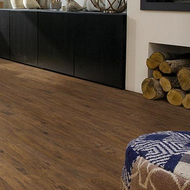 NAFCO Luxury Vinyl Plank Flooring