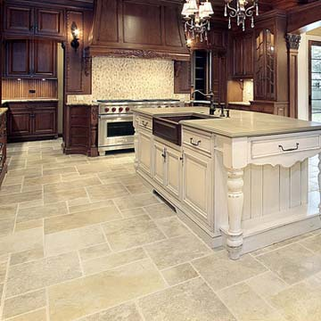 AKDO Bridgeport CT - Akdo tile online