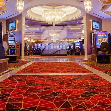 Brintons Axminster Carpets