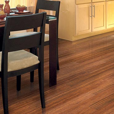 HomeLegend Wood Flooring