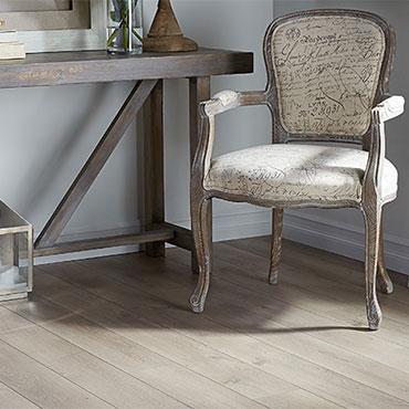 Richmond Laminate Flooring