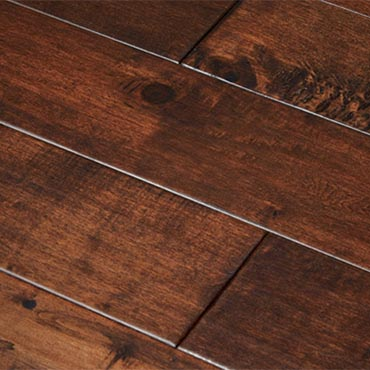 Dansk Hardwood Floors