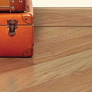 Kraus Hardwood Floors
