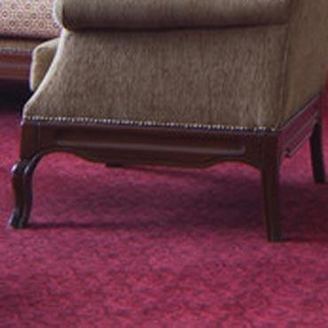 Vernon House Woven Carpet