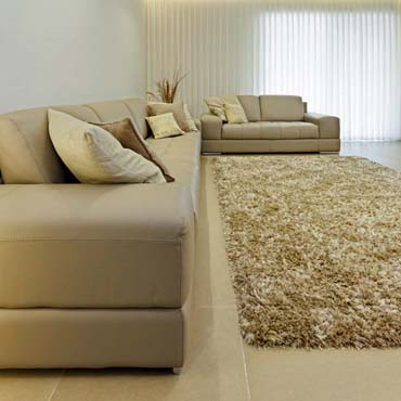 Alloray Rugs