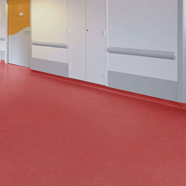 Gerflor Vinyl Flooring  | Medical/Healthcare