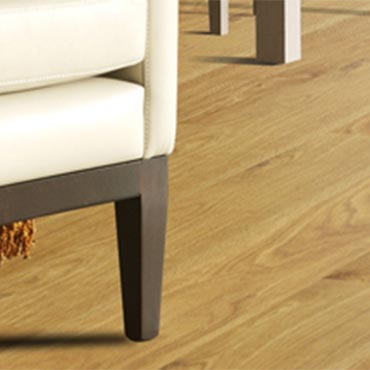 Lamett® Luxury Vinyl Floors