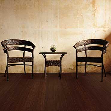 Aroma'z Mercer Carpet & Home Improvement - Natural BAMBOO® Flooring - Aroma'z Mercer Carpet & Home Improvement