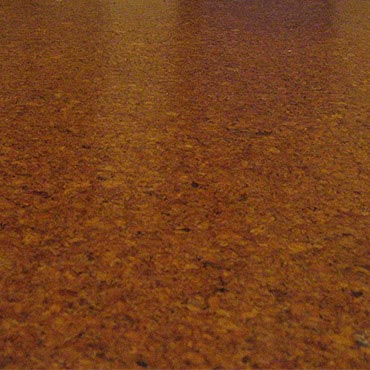 Robina Cork Flooring