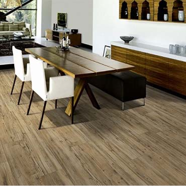 Kraus Luxury Vinyl Floors