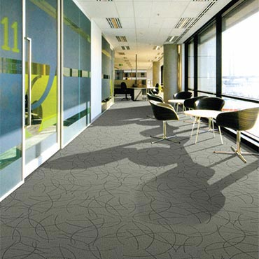Kane Contract Carpet